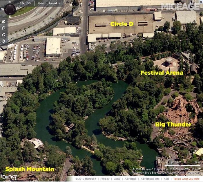 [Disneyland Park] Star Wars: Galaxy's Edge (31 mai 2019) Al010510d