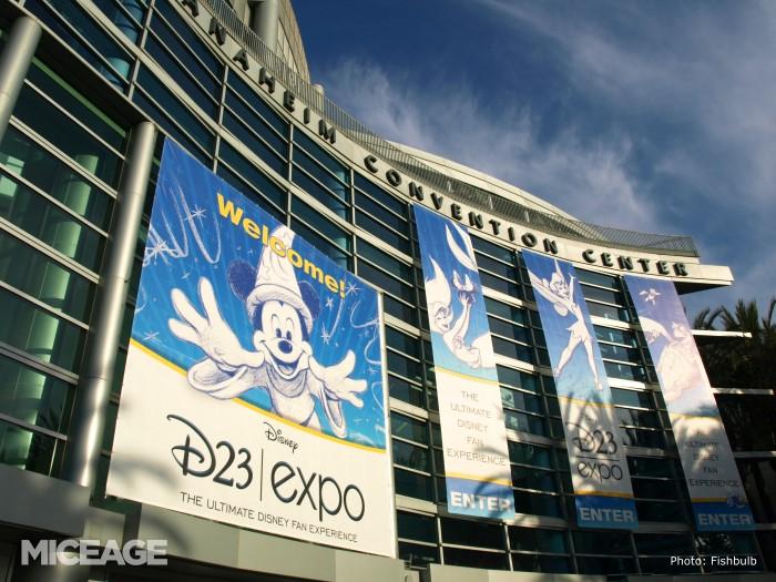 D23 Expo 2011 & Live Auction - Toute sur l'actu de l'expo ! Al091509d