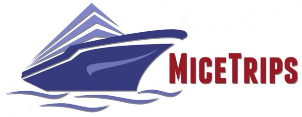 MiceTrip-Banner