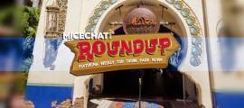 2012_roundup_main_header