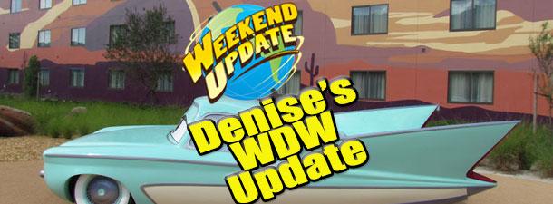 DeniseWDWTemplate1