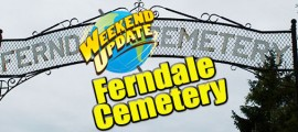 FerndaleCemetery