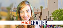 Micechatter
