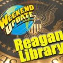 ReaganLibrary