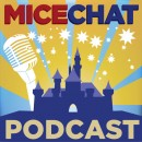 mcpodcastlogo