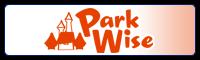 2012_mcr_parkwise
