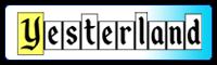2012_mcr_yesterland