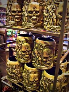 T2 Mugs