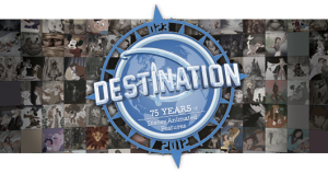 DestinationDBanner1