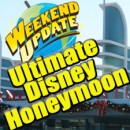 DisneyHoneymoon