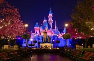 Disneyland Spring 2012_327