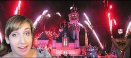 MiceChatter-Sarah-Castle-Fireworks