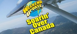 SoarinOverCanada