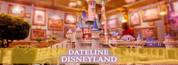 frontpage-070212-Castle