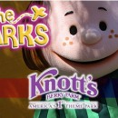 frontpagepic_knotts