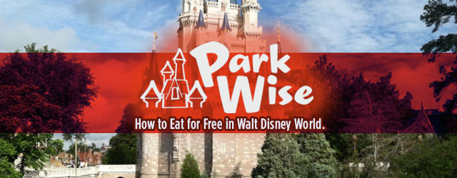 How to get free dining at walt disney world How to get free dining at disney