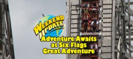 GreatAdventure