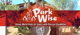 parkwise