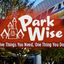parkwise