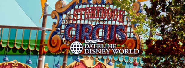 DatelineDisneyWorld905-IMG_1665