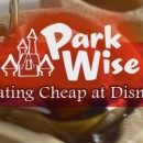 Frontpagepic_parkwise9-13-12