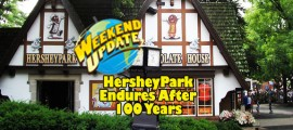 HersheyPark