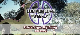 frontpagepic_CommunicoreWeekly9-25-12
