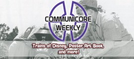 frontpagepic_CommunicoreWeekly91712