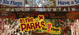 intheparks