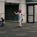 Animal-stormtrooper