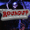2012_roundup_main_header_oct copy