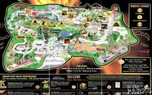 FF Map