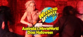 AussieMovieWorld2