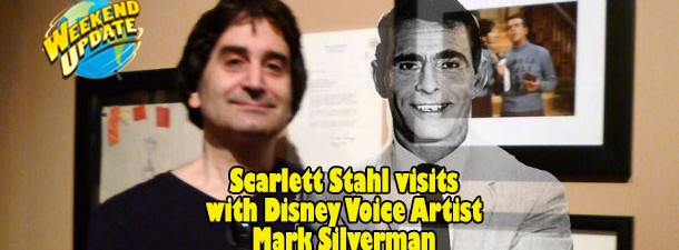 Mark-Silverman-Open