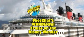 WonderfulCruise