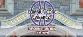 frontpagepic_CommunicoreWeekly10-24-12