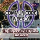 frontpagepic_CommunicoreWeekly101012