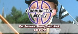 frontpagepic_CommunicoreWeekly101712