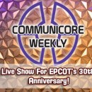 frontpagepic_CommunicoreWeeklyliveshow