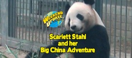 ChinaAdventure