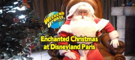 EnchantedChristmas