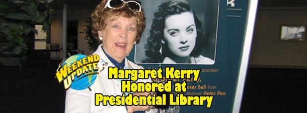 MargaretKerry2