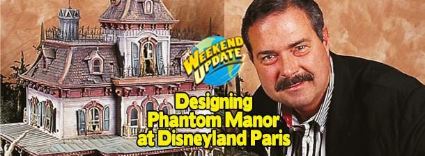 PhantomManor