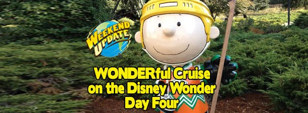 WonderCruiseDay4