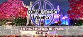 frontpagepic_CommunicoreWeekly11-13-12