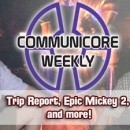 frontpagepic_CommunicoreWeekly112712