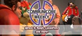 frontpagepic_CommunicoreWeekly11612