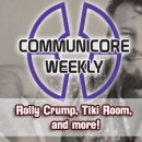 frontpagepic_CommunicoreWeeklyrolly