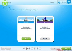 Select-a-Park---Windows-Internet-Explorer-1282012-82705-PM