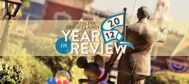 Year-In-Review-2012-7